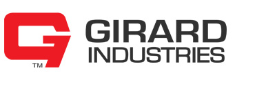 Girard Industries